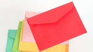mail image2