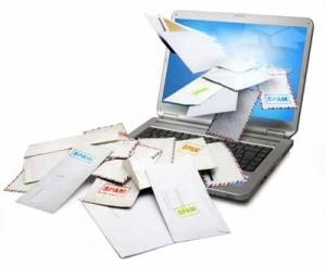 mail imege3