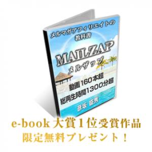 mailzap-3d